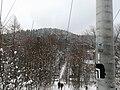 Ptasia Góra in Duszniki-Zdrój.jpg