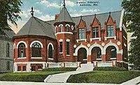 Public Library, Auburn, ME.jpg
