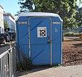 Public toilet Reinlpark.jpg