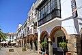 Puebla de Sancho Pérez, Badajoz, Spain - panoramio (4).jpg