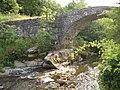Puente Arrobi 03.jpg