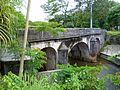 Puente Rio Piedras - San Juan Puerto Rico.jpg