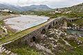 Puente de Mes, Mes, Albania, 2014-04-18, DD 01.JPG