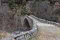 Puente de la Margineda, Santa Coloma, Andorra, 2013-12-30, DD 01.JPG