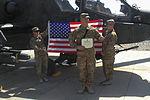 Puerto Rican soldier re-enlists in Afghanistan 131005-Z-MH103-003.jpg