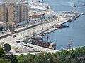 Puerto de Málaga 03.jpg