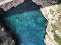 Puglia 04.jpg