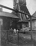 Puits Notre-Dame 1900.jpg