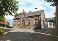Pulheim Stommelerbusch Alte Schule.JPG