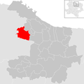 Pulkau im Bezirk HL.PNG