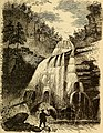 Pulpit Falls, Ithaca, N. Y., 1868.jpg