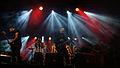 Pumuky en el Festival WOMAD.JPG