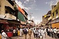 Pundlik Nagar, Pandharpur, Maharashtra 413304, India - panoramio (67).jpg