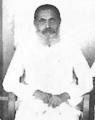 Punit Maharaj.png