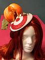 Punkin hat1.jpg