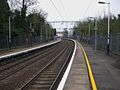 Purfleet station look east.JPG