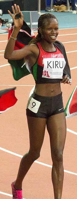 Purity Cherotich Kirui Commonwealth Games 2014 - Athletics Day 4 (14614835700) (cropped).jpg