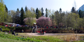Puropuisto vappu 2019 Soukka Espoo.png