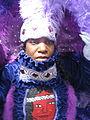 PurplePrincessUptownIndians2009.JPG