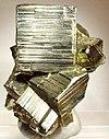 Pyrite-43055.jpg