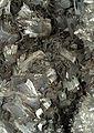 Pyrolusite-rare08-2-79b.jpg