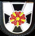 PzBtl 214.png