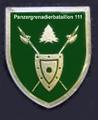 PzGrenBtl 111..png