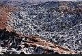 Qom Salt Dome 13951209 25.jpg