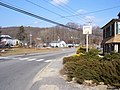 Quaker Hill Village Center.jpg