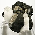 Quartz-Tetrahedrite-denv08-50a.jpg