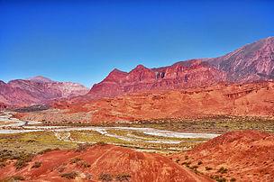 Quebrada de Cafayete, NW Argentina (7022624651).jpg