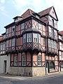 Quedlinburg Börse.jpg