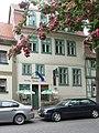 Quedlinburg Steinweg 51 b.jpg