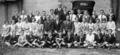 Queensland State Archives 3875 Group from Morningside State School 8 November 1933.png