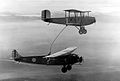 Question Mark endurance Flight 1929 - 1.jpg