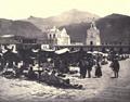 Quetzaltenango Parque Central c.1894.png
