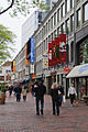 Quincy Market (7208034936).jpg