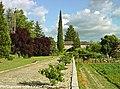 Quinta da Comenda - Outeiro da Comenda - Portugal (8855972685).jpg