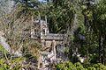Quinta da Regaleira (34719902440).jpg