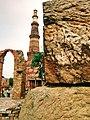 Qutub.Minar3.jpg