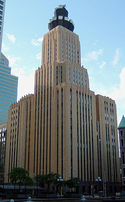 Qwest Building Minneapolis.jpg