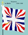Rég de Pfyffer 1763.png