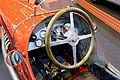 Rétromobile 2015 - Maserati 8CM - 1934 - 006.jpg