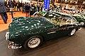 Rétromobile 2016 - Aston Martin DB4 série II - 1960 - 001.jpg