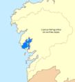Ría de Arousa.PNG