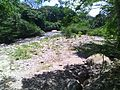 Río Zulia en Cornejo.jpg