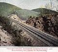 Rübelandbahn (1905).jpg