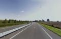RD31 (Mayenne).png