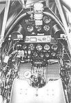 RE.2001 cabina pilotaggio.jpg