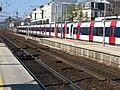 RER A - Gare MaisonsLaffitte 14.JPG